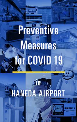 Measures  against  COVID-19